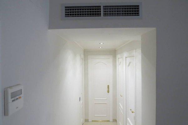 Apartment Marti - фото 19