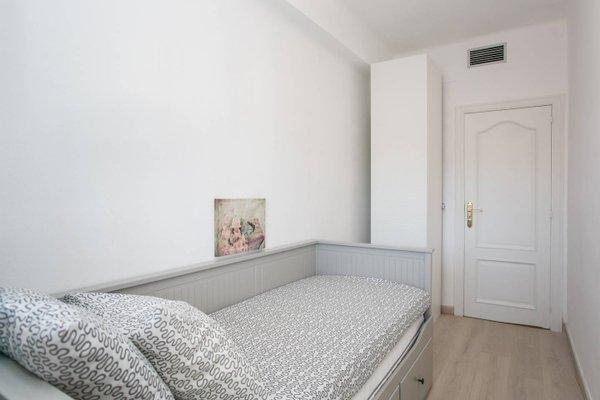 Apartment Marti - фото 3