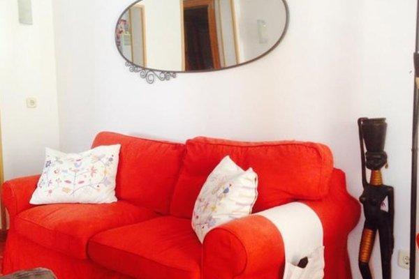 Suites4days Les Corts House - 50
