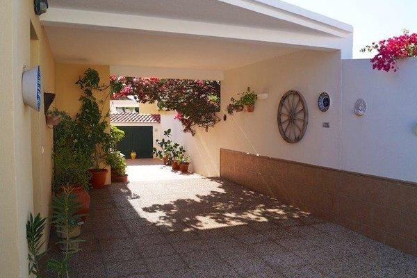 Villa Cel - 23