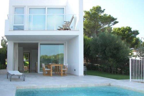 Villa Terra - фото 12