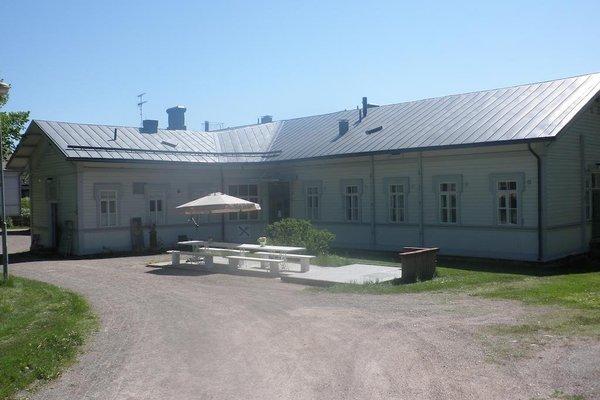 Ulrikanhovi - фото 12