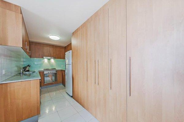 Tribeca Apartments - 11