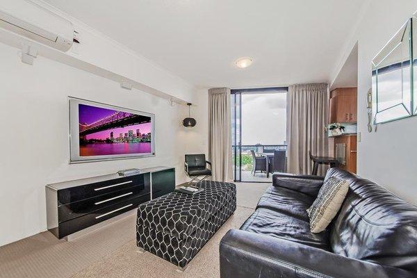 Tribeca Apartments - 4