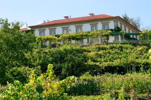 Quinta da Varzea de Beiral - 17