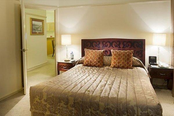 Royal Albert Hotel - фото 20