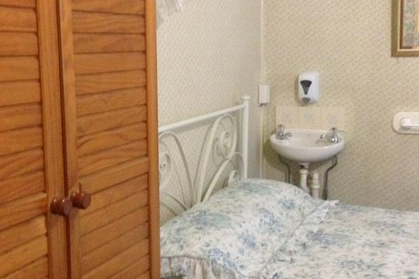 Annie's Shandon Inn - фото 10