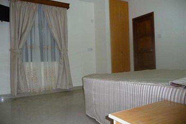 Prideinn Hotel Mombasa - 18
