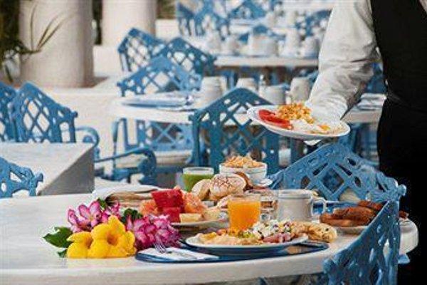 Gran Festivall All Inclusive Resort - 10