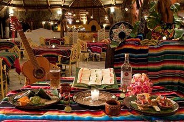 Gran Festivall All Inclusive Resort - 11