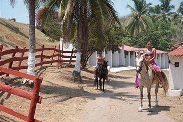 Gran Festivall All Inclusive Resort - фото 14