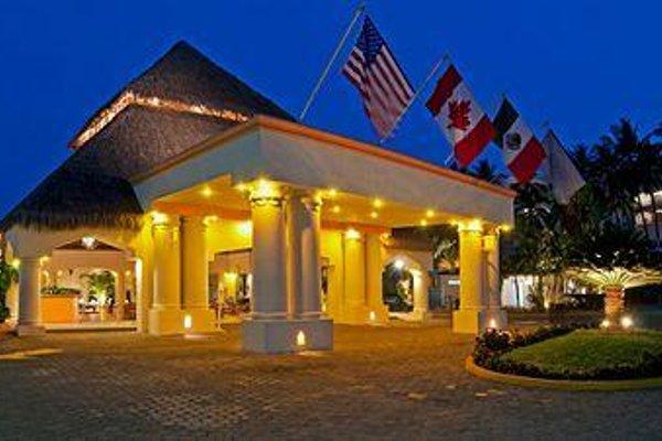Gran Festivall All Inclusive Resort - 17