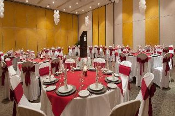 Gran Festivall All Inclusive Resort - 8