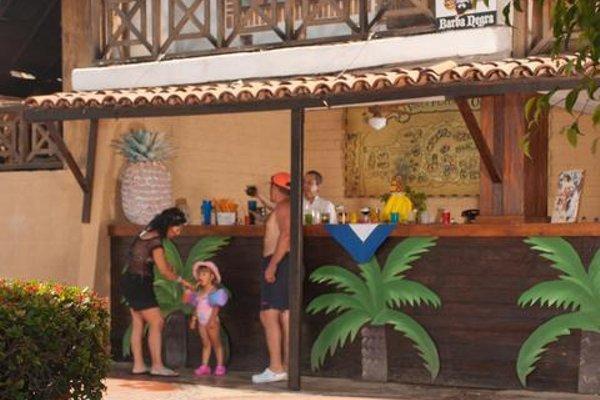 Vista Playa de Oro Manzanillo - 11