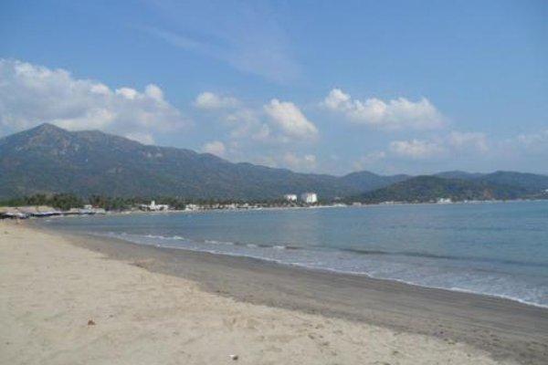 Palma Real - фото 18
