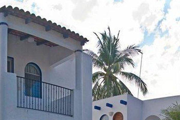 Isla Dorado - фото 17