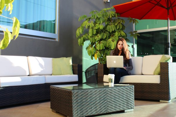 Hotel Ankara - 7