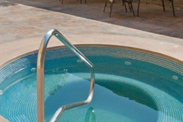 LQ Hotel by La Quinta San Luis Potosi - фото 18
