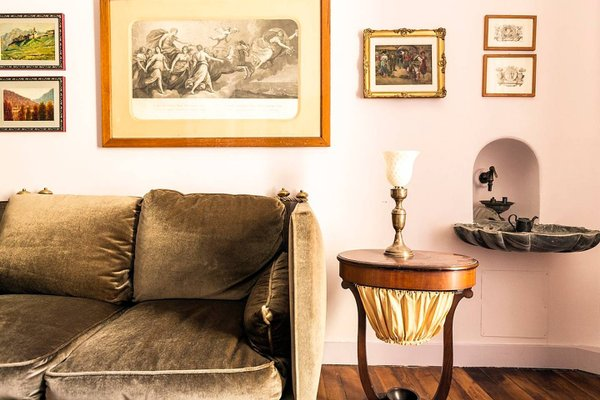 Varenne Halldis Apartment - 3