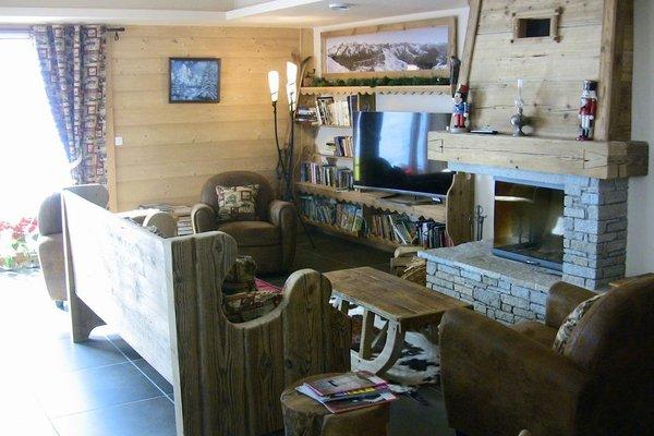 Alpine Lodge 2 - 3