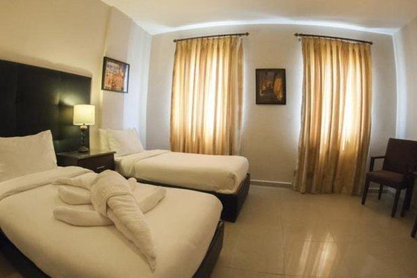 Отель La Maison - фото 50