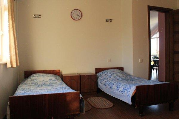 Batumi Green Cape Guest House - фото 3
