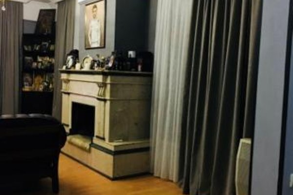 Natalia Guest House - фото 15