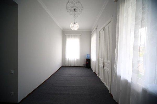 Georgianize Yourself Hostel - фото 17