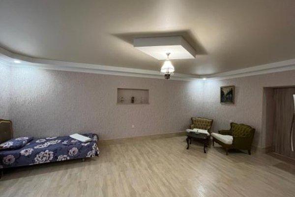 Kutaisi City Heart Apartment - фото 14