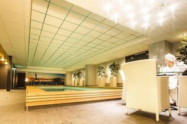 Original Sokos Hotel Lappee - фото 14