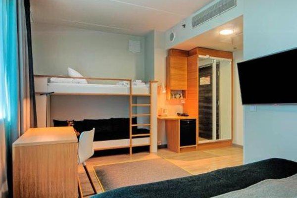 Original Sokos Hotel Lappee - фото 3