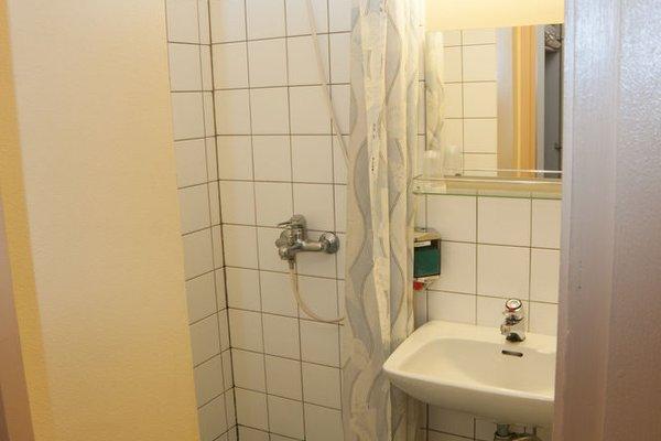 Finnhostel Lappeenranta - фото 9