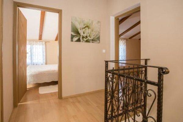 Casa Blechi - фото 13