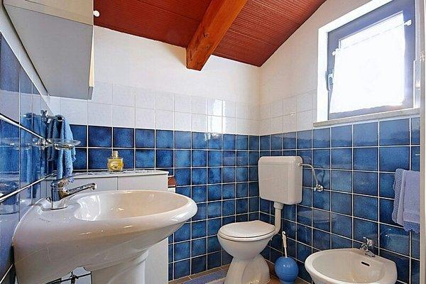 Casa Blechi - фото 8