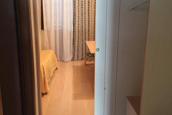 Nuovo Hotel Vigevano - фото 15