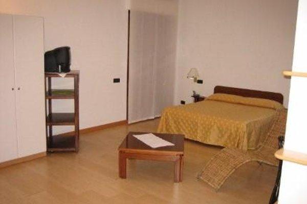 Nuovo Hotel Vigevano - фото 5