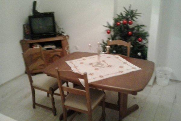 Apartment Ljilja - фото 3