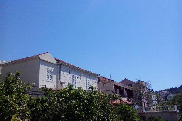 Apartment Ljilja - фото 5