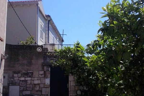Apartment Ljilja - фото 6