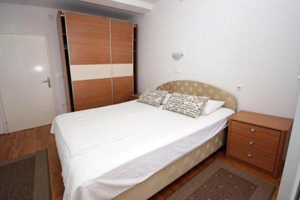 Apartment Duby - фото 5