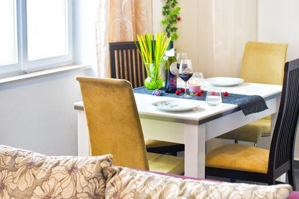 Dubrovnik Luxury Suite - 5