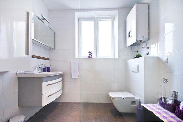 Dubrovnik Luxury Suite - 9