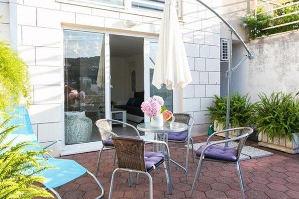 Apartment Emanuella - фото 19