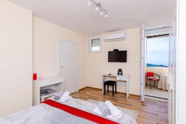 Apartment Vedrana - фото 6