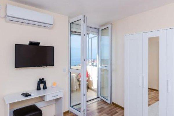 Apartment Vedrana - фото 9