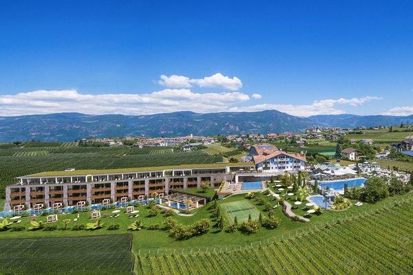 Hotel Weinegg - фото 23