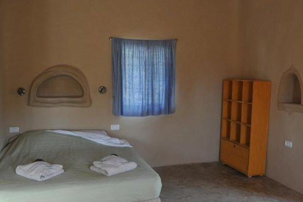 Rotem`s Guest House - фото 3