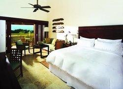 Casa de Campo Resort & Villas фото 2