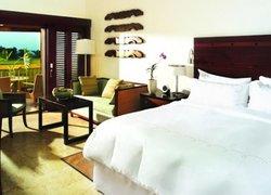 Casa de Campo Resort & Villas фото 3