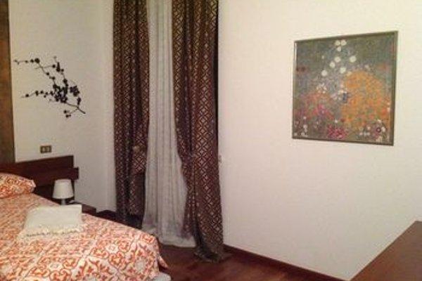 San Dionigi Apartments - 10